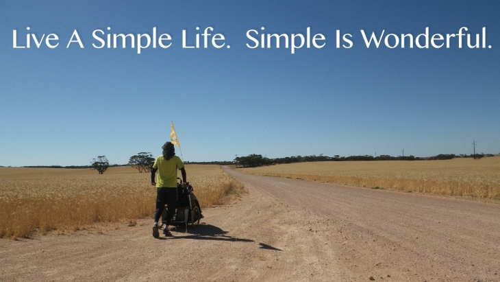 simple_life_20151017073505d15.jpg
