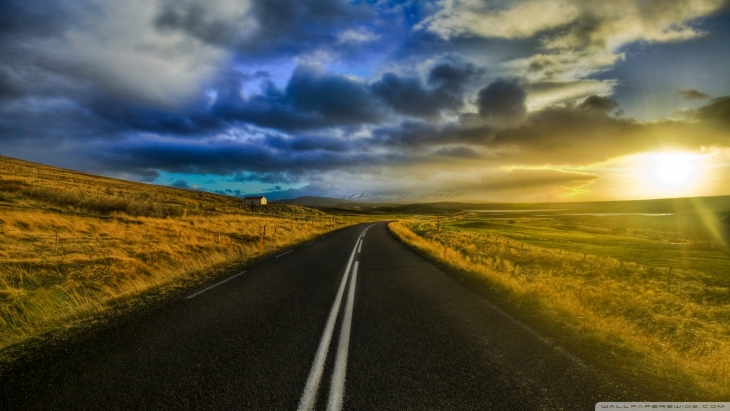 the_open_road_in_iceland-wallpaper-1920x1080_201510211605139ee.jpg