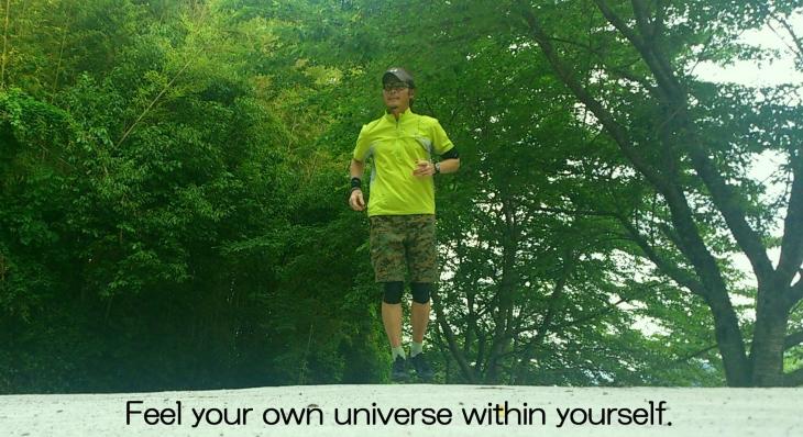 universe_20130607203932_20160407235540b34.jpg
