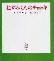 11(01)02.jpg