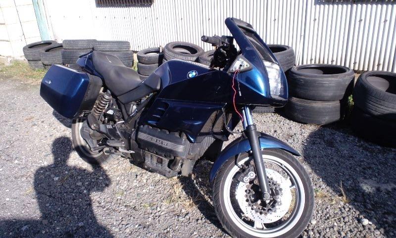 BMW_K100RS_02.jpg