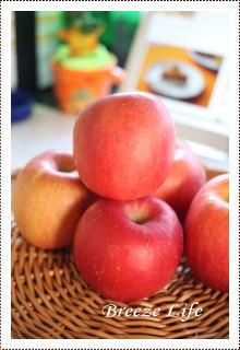 apple151023.jpg