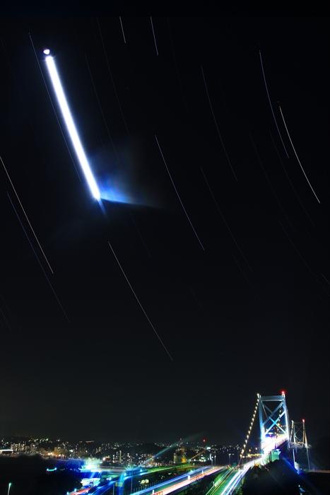 関門大橋ー7D-月縦ok_R