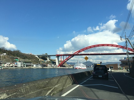 3122016音戸大橋S
