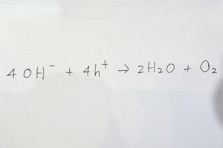 酸素メガネ理論式S