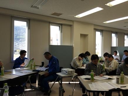 3162016呉セミナーS2