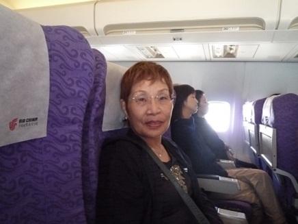 9162009北京S1