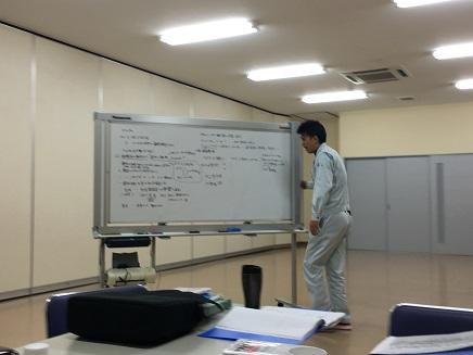 3242016KKK社S2