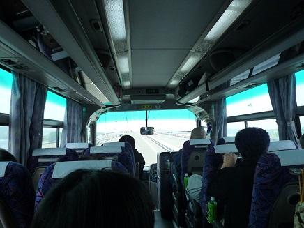 5152011 お遍路9回目S1