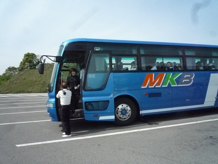 5152011 お遍路9回目S3