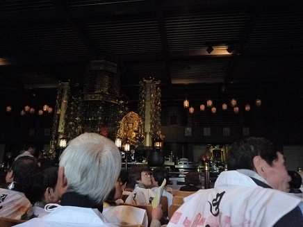 61番香園寺S3