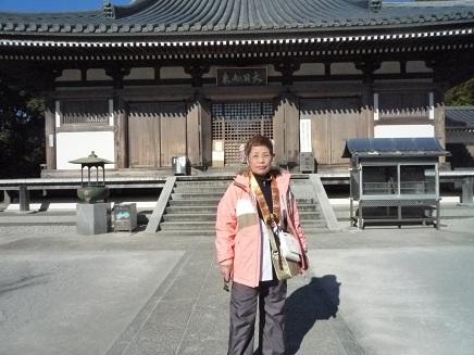 28番大日寺S1