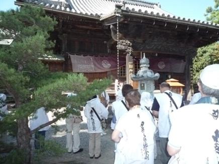 3番金泉寺S1