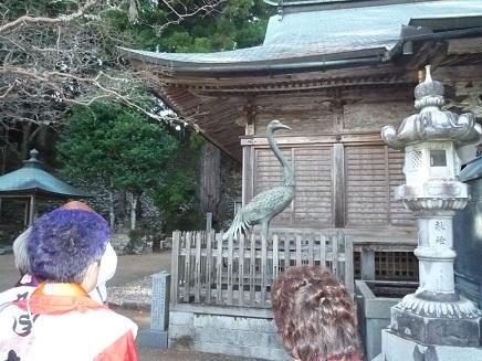 20番鶴林寺S2