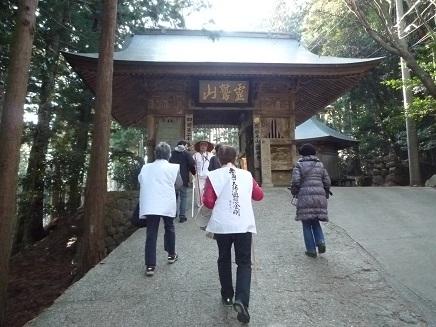20番鶴林寺S3