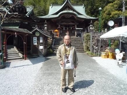 35番清瀧寺S2