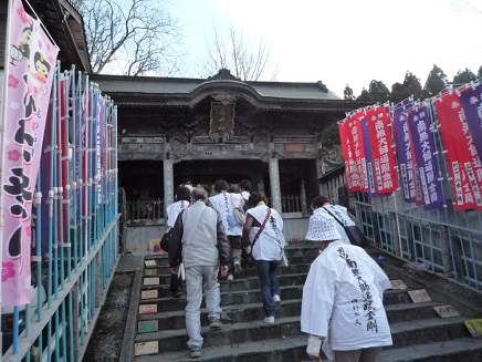 37番岩本寺S2