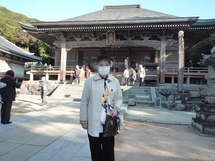 38番金剛福寺S2