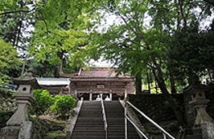 43番明石寺S2
