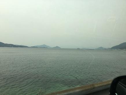 3292016天応海岸S1