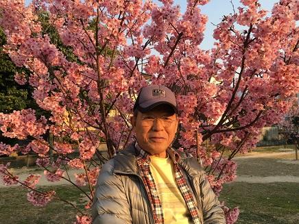 3282016二河の桜S3