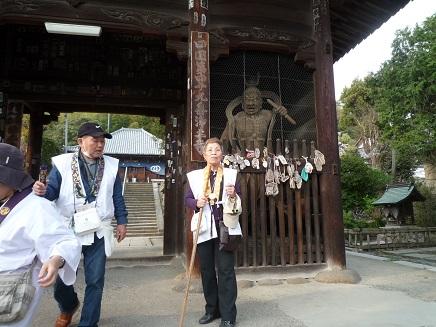 49番浄土寺S2
