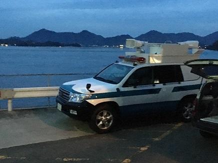 4062016兵庫県警S2
