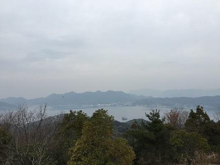 3312016江田島S6