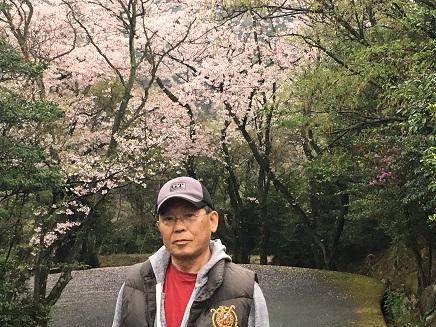 4042016大空山の桜S5