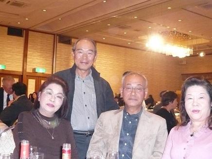 Nov2007504S2.jpg