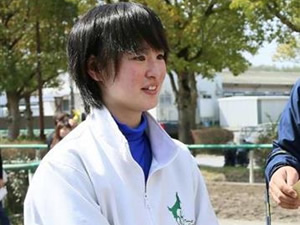 【画像】藤田菜七子ちゃんのキモヲタ握手会が終わったよ