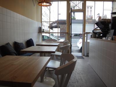 Café Oberkampf1