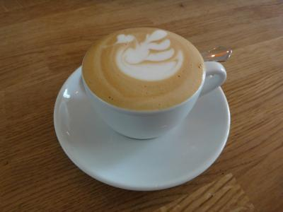 Café Oberkampf2