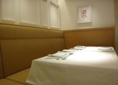 レストラン エール2