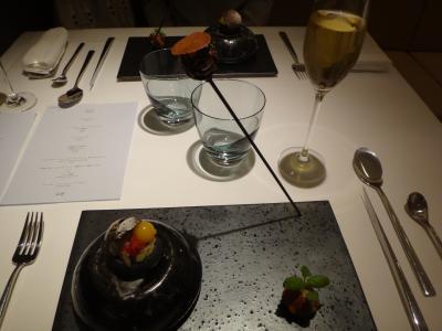 レストラン エール7