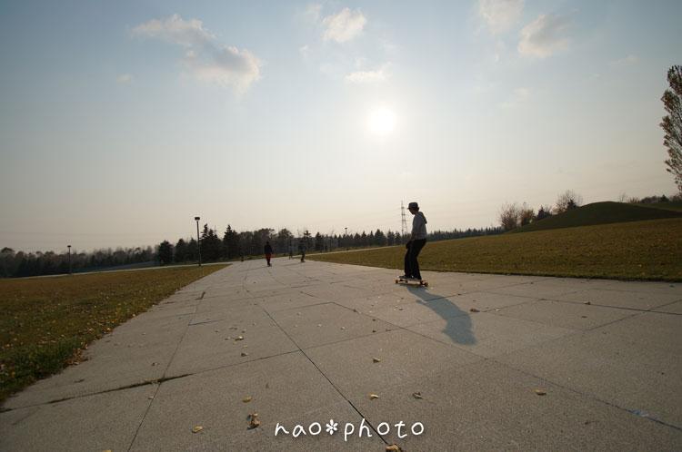 11-03_4972.jpg