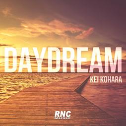 keikohara_daydream12.jpg