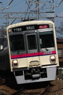 7702F+7807F
