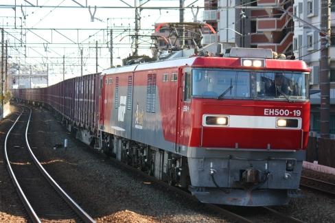EH500-19