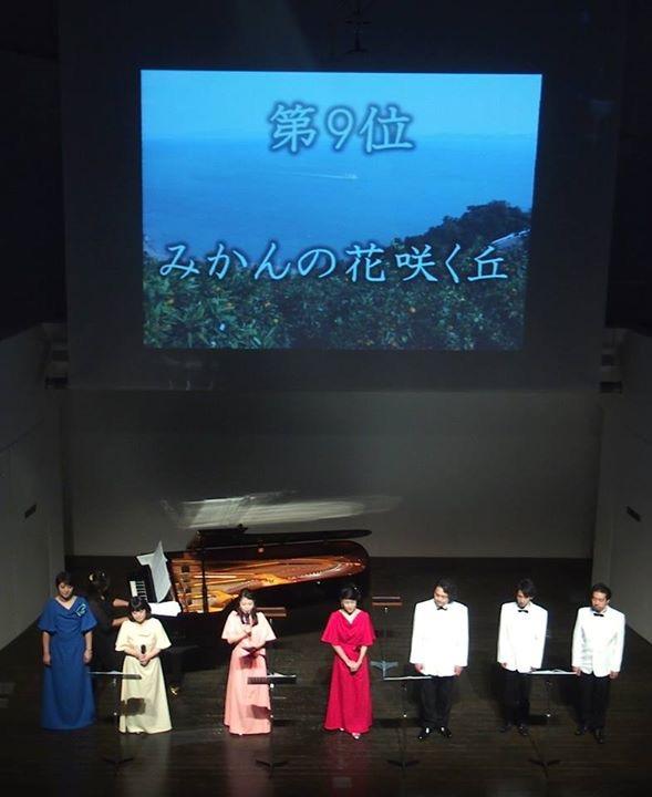 CoCoRoni第11回公演