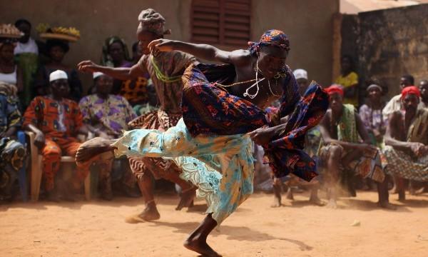131014113502-benin-voodoo-festival-2-horizontal-gallery.jpg