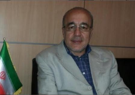 アフマド ファヘマ