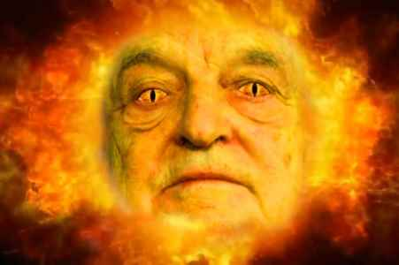 Eye-of-Soros.jpg
