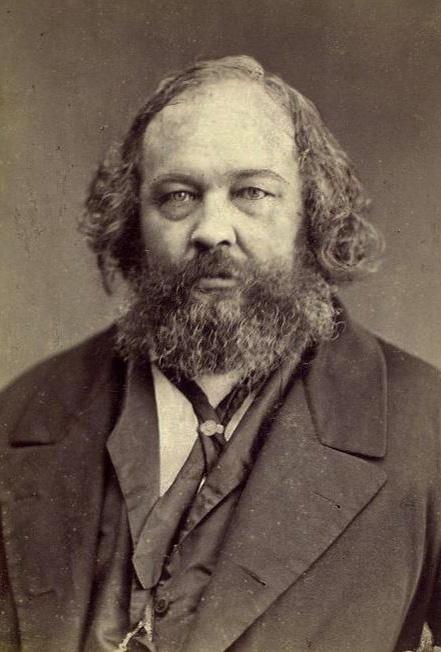 Mikhail_Bakunin.jpg