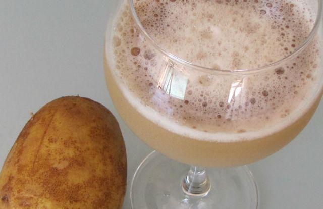 Potato-Juice-Drink-With-Incredible-Benefits.jpg