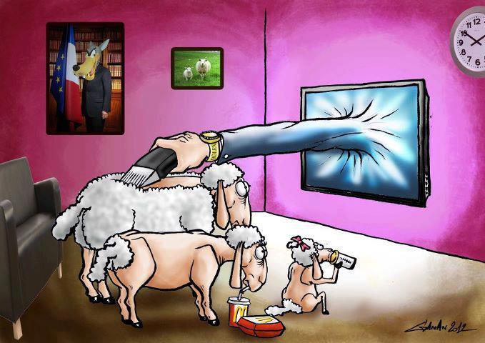 Sheeple.jpg