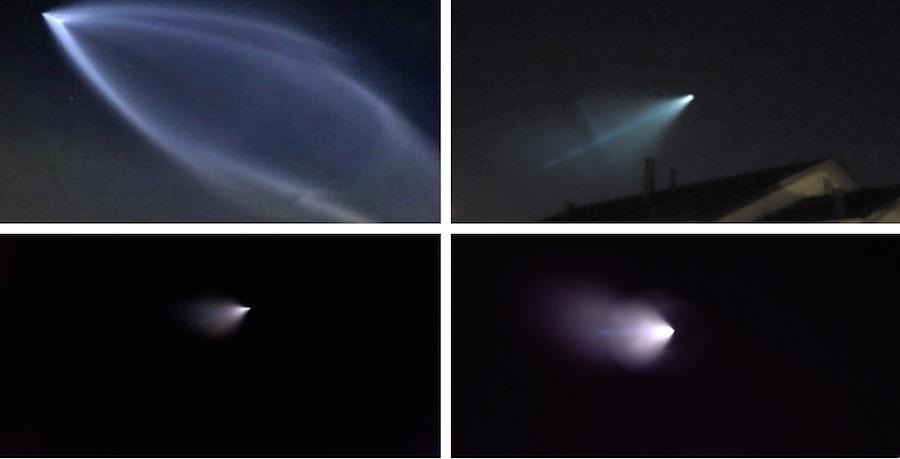 california-missile-UFO.jpg