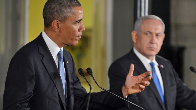 gty_obama_netanyahu_press_conference_ll_130320_wg.jpg