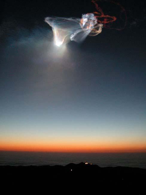 missile-minuteman-crepuscule.jpg