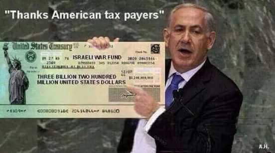 netanyahu-check.jpg